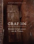 Graf 106 : Reizen in het spoor van de Tinnes…