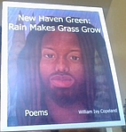 New Haven Green: Rain Makes Grass Grow by…