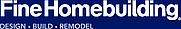 Author photo. publisher's logo