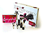 The Ultimate Aromatherapy Pack by Jo Edited…