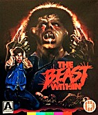 The Beast Within [1982 Film] by Philippe…