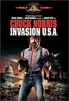 Invasion U.S.A. [1985 Movie] by Joseph Zito