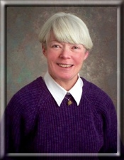 Author photo. <a href=&quot;http://www.english.udel.edu/dandrews/&quot; rel=&quot;nofollow&quot; target=&quot;_top&quot;>www.english.udel.edu/dandrews/</a>