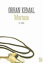 Murtaza by Orhan Kemal