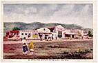 El Ortiz, Santa Fe Hotel, Lamy, New Mex.…
