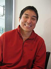 Author photo. Image via Wikipedia, (c) Dave Sifry