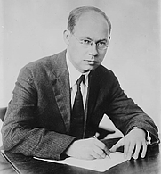Author photo. By George Grantham Bain Collection (Library of Congress) - This image is available from the United States Library of Congress's Prints and Photographs division under the digital ID ggbain.32466. Public Domain, <a href=&quot;https://commons.wikimedia.org/w/index.php?curid=6081478&quot; rel=&quot;nofollow&quot; target=&quot;_top&quot;>https://commons.wikimedia.org/w/index.php?curid=6081478</a>
