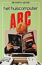 Het huiscomputer ABC by Matrix-Groep