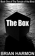 The Box (The Temple of the Blind, #1) by…