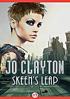 Skeen's Leap (The Skeen Trilogy Book 1)…