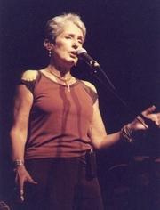 Author photo. Pat Swayne (Charlotte, North Carolina, 2003)