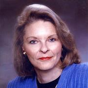 Author photo. LDS Living