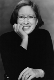 """Author photo. Photo by <a href=""""http://www.suzanneplunkettphotographs.com"""">Suzanne Plunkett</a>, from <a href=""""http://www.amytimberlake.com/"""">amytimberlake.com</a>"""
