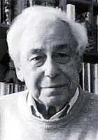 Author photo. <a href=&quot;http://www.exilpen.de/Images/Mitglieder/schollak.jpg&quot; rel=&quot;nofollow&quot; target=&quot;_top&quot;> exilpen.net </a>