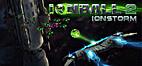 Ionball 2: Ionstorm by Ironsun Studios
