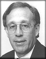 Author photo. Photo courtesy of <a href=&quot;http://members.cox.net/samenow&quot;>Dr. Stanton E. Samenow</a>
