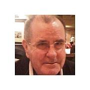 Author photo. media.licdn.com