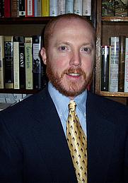 Author photo. (c) Savas Beatie, LLC