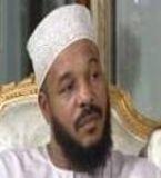 Author photo. International Islamic Publishing House