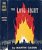 The Long Night by Martin Caidin