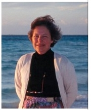 Author photo. Uncredited image found at <a href=&quot;http://www.glopac.org/about/karen_memorial.php&quot; rel=&quot;nofollow&quot; target=&quot;_top&quot;>GloPAC website</a>