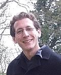 Author photo. Olivier Hekster [credit: Radboud University Nijmegen]