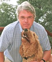 Author photo. <a href=&quot;http://www.scgwynne.com/&quot; rel=&quot;nofollow&quot; target=&quot;_top&quot;>www.scgwynne.com/</a>