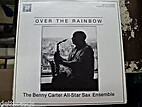 Over the Rainbow by Benny Carter