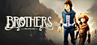 Brothers - A Tale of Two Sons by Starbreeze…