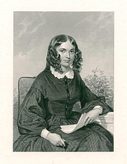 Author photo. Courtesy of the <a href=&quot;http://digitalgallery.nypl.org/nypldigital/id?1162982&quot;>NYPL Digital Gallery</a> (image use requires permission from the New York Public Library)