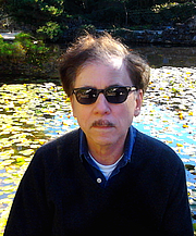 Author photo. wikimedia.org