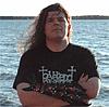 Author photo. <a href=&quot;http://www.blogger.com/profile/02992397707040836366&quot; rel=&quot;nofollow&quot; target=&quot;_top&quot;>http://www.blogger.com/profile/02992397707040836366</a>