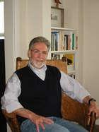 Author photo. Photo by Susan Watson