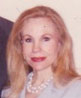 Author photo. Carolyn Farb. Photo courtesy of Reggie Bibbs.