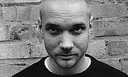 Author photo. Michael Kellerman & Gunar Sveen (strand comics)