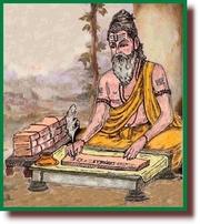 Author photo. dharmakshetra