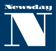 """Author photo. By Newsday - Front page of Newsday, Public Domain, <a href=""""https://commons.wikimedia.org/w/index.php?curid=52309340"""" rel=""""nofollow"""" target=""""_top"""">https://commons.wikimedia.org/w/index.php?curid=52309340</a>"""