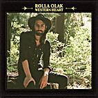 Western Heart / Rolla Olak by Rolla Olak