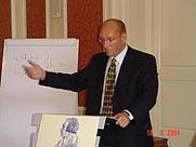 Author photo. Photo by user Aurelstein / Dutch Wikipedia