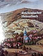 Reichenbacher Heimatbuch - Aus der…