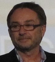 Author photo. By HaguardDuNord - <a href=&quot;http://commons.wikimedia.org/wiki/File:Festival_am%C3%A9ricain_-_Marc_Dugain_%284%29.JPG?uselang=fr&quot; rel=&quot;nofollow&quot; target=&quot;_top&quot;>http://commons.wikimedia.org/wiki/File:Festival_am%C3%A9ricain_-_Marc_Dugain_%28...</a>, CC BY-SA 3.0, <a href=&quot;https://commons.wikimedia.org/w/index.php?curid=29639331&quot; rel=&quot;nofollow&quot; target=&quot;_top&quot;>https://commons.wikimedia.org/w/index.php?curid=29639331</a>