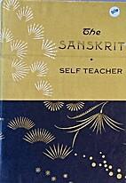 The Sanskrit Self-Teacher by P V and…