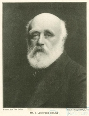Author photo. Courtesy of the <a href=&quot;http://digitalgallery.nypl.org/nypldigital/id?1549644&quot;>NYPL Digital Gallery</a><br>(image use requires permission from the New York Public Library)