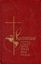 At the Feet of Jesus: or, Twenty-five…