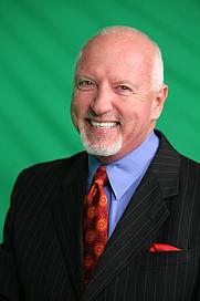 Author photo. MarkVictorHansen.com
