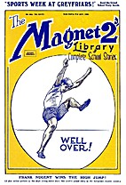 The Magnet 0903 (Sports Weekend at…