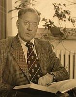 Author photo. <a href=&quot;http://www.ifv-vogelwarte.de&quot; rel=&quot;nofollow&quot; target=&quot;_top&quot;>www.ifv-vogelwarte.de</a>