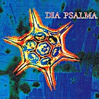 Efter Allt by Dia Psalma