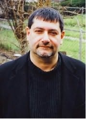 "Author photo. <a href=""http://www.fantasticfiction.co.uk/c/marc-cerasini/"" rel=""nofollow"" target=""_top"">http://www.fantasticfiction.co.uk/c/marc-cerasini/</a>"