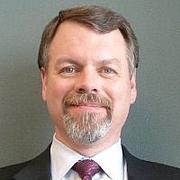 Author photo. Dr. H. Evan Woodhead D Sc
